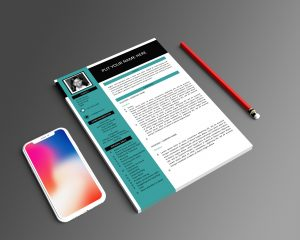 professional cv writers south africa